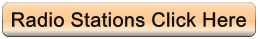 Click Online Radios