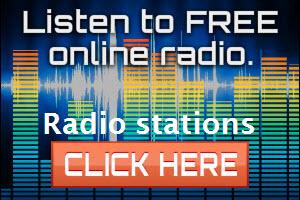 Live7 radio stations